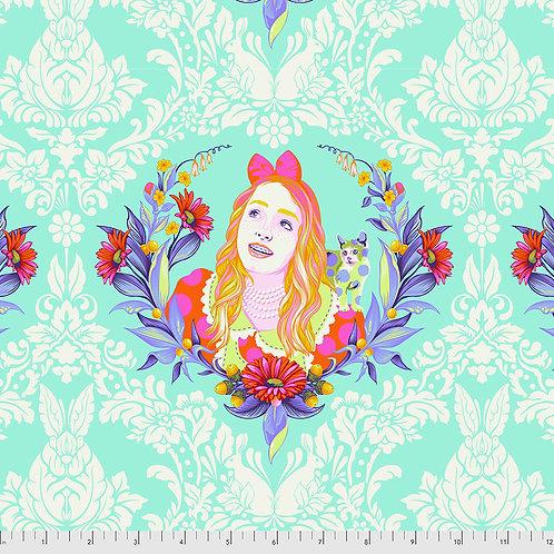Alice - Daydream