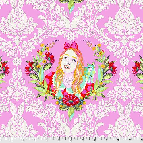 Alice - Wonder