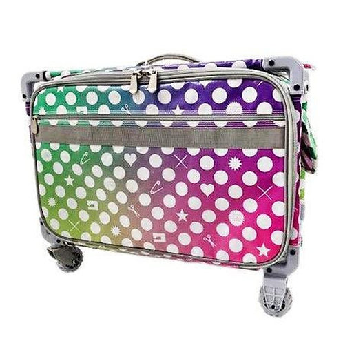 Tula Pink Tutto - Extra Large