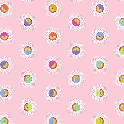 Saturdaze - Guava