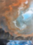Lénième - Ciel de cuivre.jpg