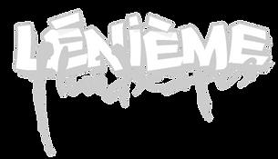 lenieme_fluidscapes_edited.png