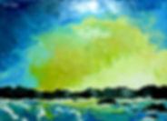 Lénième - Bleu Visqueux.jpg
