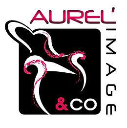 Aurel'Image & co, agence de conseil en image et relooking à Tours (Indre-et-Loire, 37) à domicile