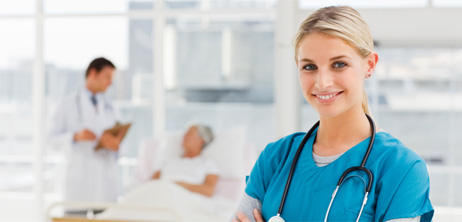 Best Nursing Assignment Help Service in Australia and UK –  MakeMyAssignments Blog