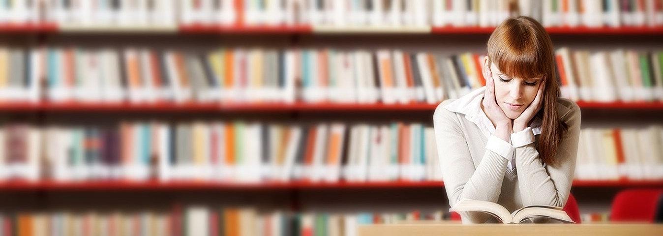 Best essay writing service in australia : Buy Original Essay - www ...