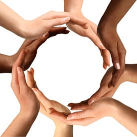 Benefits of maximizing diversity in an organization – MakeMyAssignments Blog
