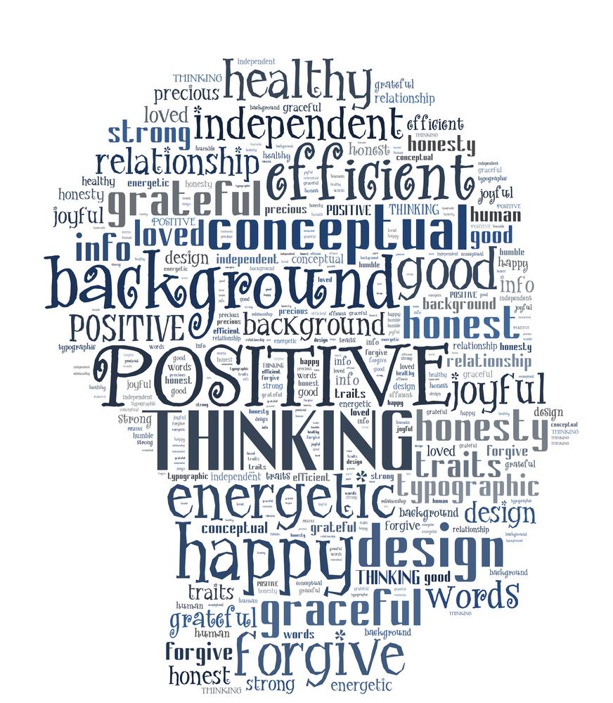 essay on positive attitude essay about positive attitude
