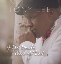 Tony Lee Cover