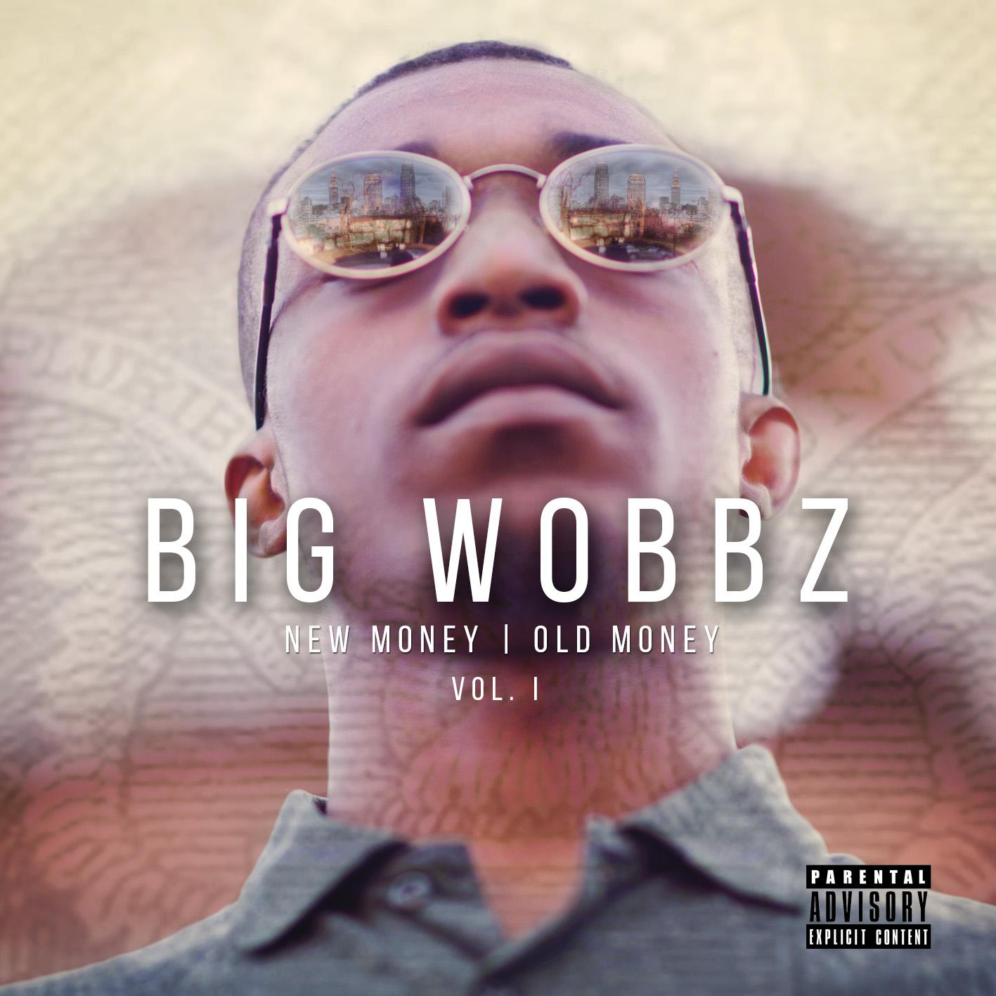 Big Wobbz Cover