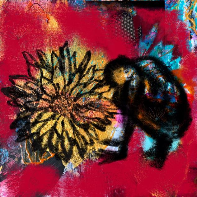 Untitled-Artwork (4).JPG