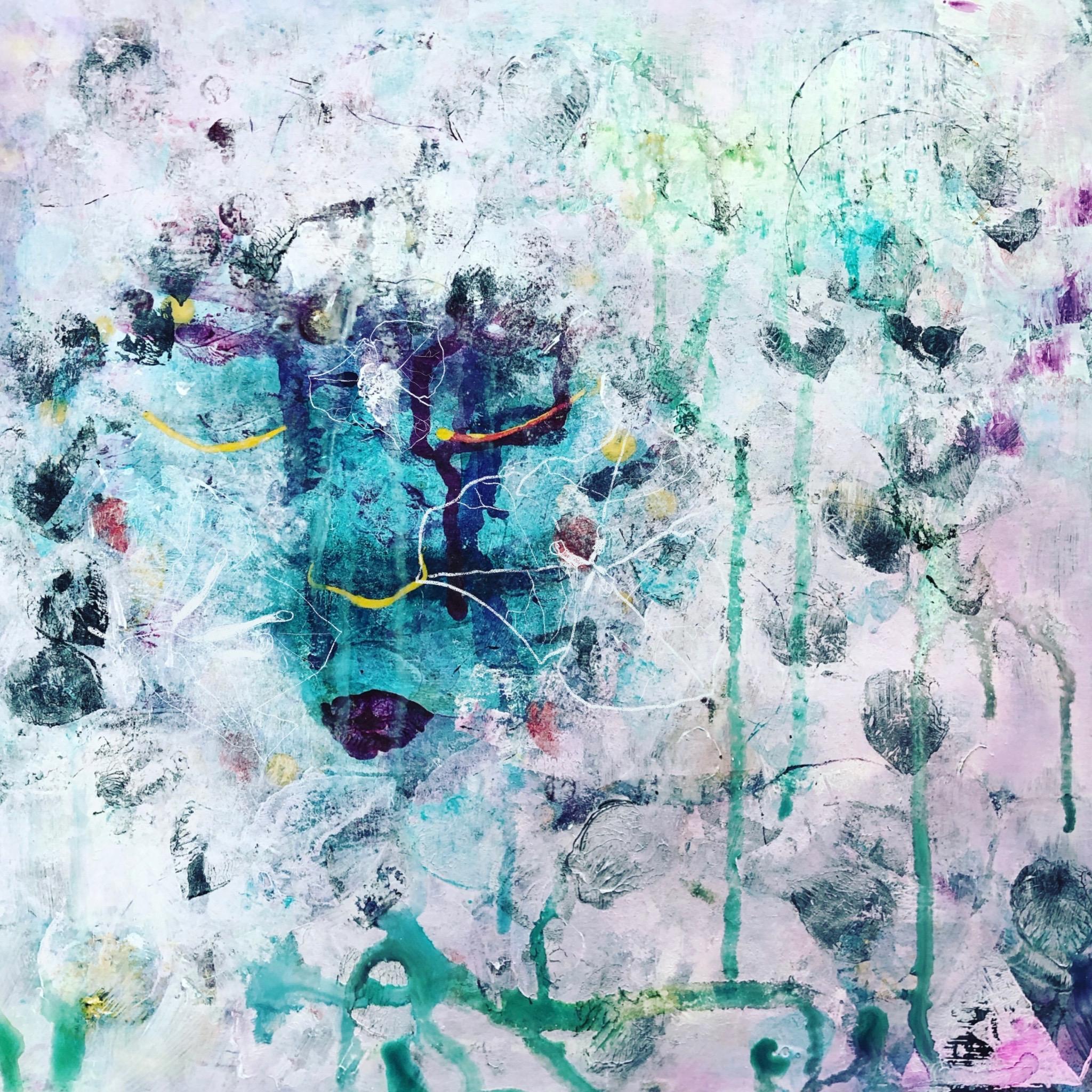 Untitled-Artwork (3)