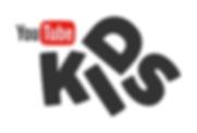 youtube_kids_logo_detail.png