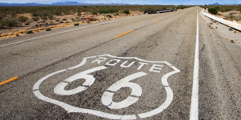 route66.jpg