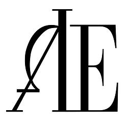 AE_edited_edited_edited.png