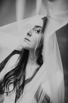 Hochzeitinspiration: California Wedding Dream