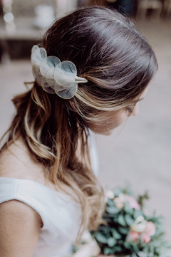 Hochzeitsinspiration: California Wedding Dream
