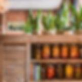 OLO Restaurant.jpg