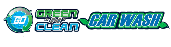 GGNCCW Logo Clear 2.png