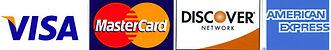 Visamastercarddiscoveramex.jpg
