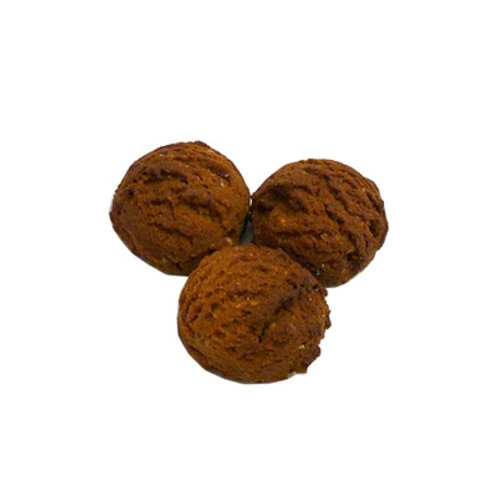Oatmeal Cookies - Case of 40