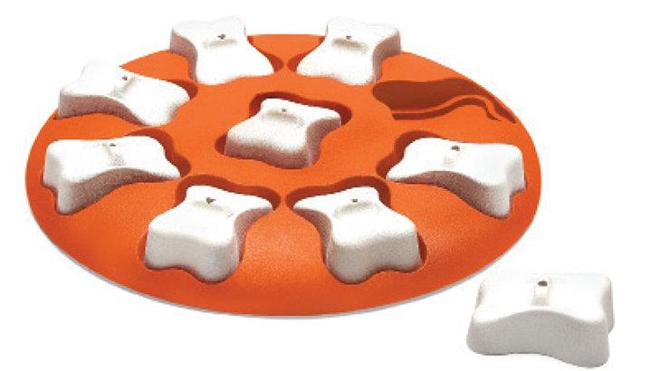 Nina Ottosson Dog Smart - Plastic