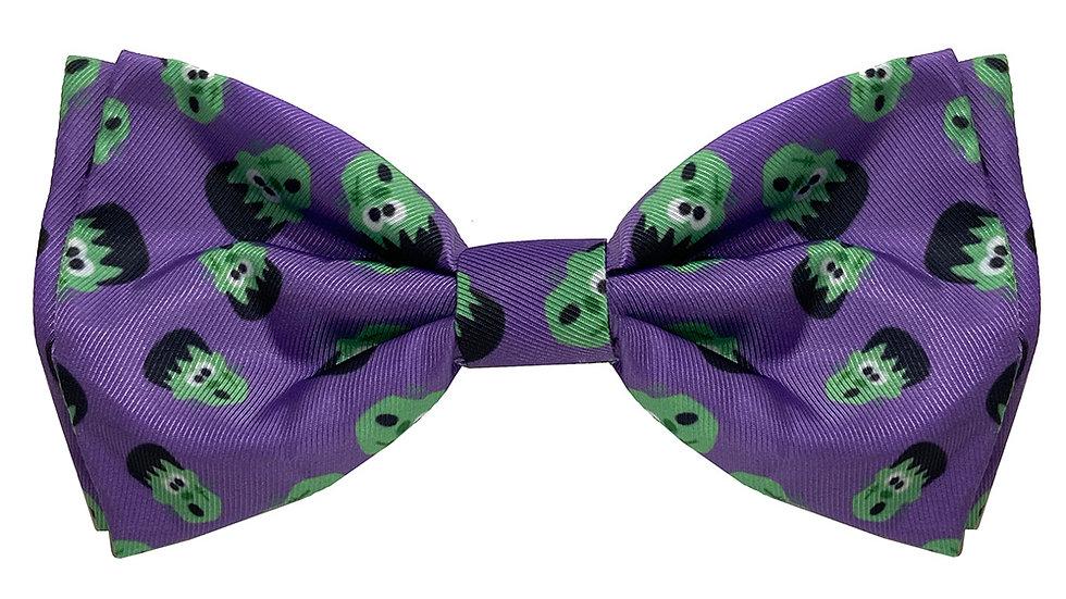 Halloween Frank Bow Tie by Huxley & Kent