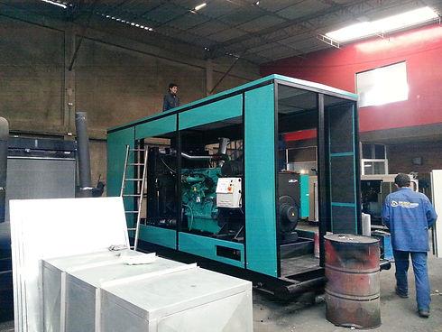 Fabricacion cabina (2).JPG