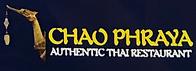 CHAO PHRAYA logo.png