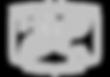 herbnarmour_web_logo_-_NEW_134x134_crop_