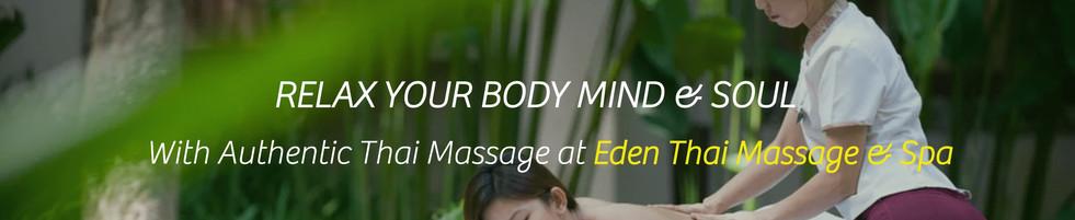 Eden Thai Massage & Spa.jpg