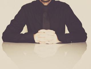 Lead Like an Entrepreneur