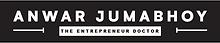 The Entrepreneur Doctor.png