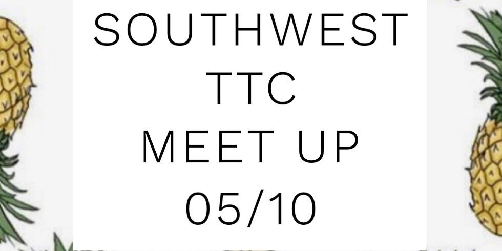 Exeter Meet Up