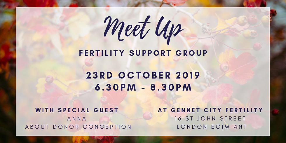 North London Support Group