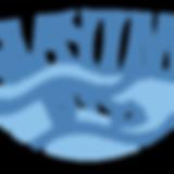 Mayimlogo_Transparent_Background_WEB (2)