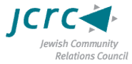 cropped-jcrc-logo-footer-1.png