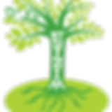 Etzim_logo_WEB1 (2).png