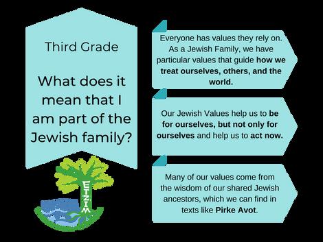 3 Curriculum (transparent).png