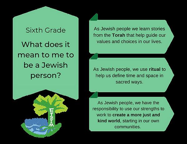 6 Curriculum (transparent).png