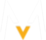 m-logo.png
