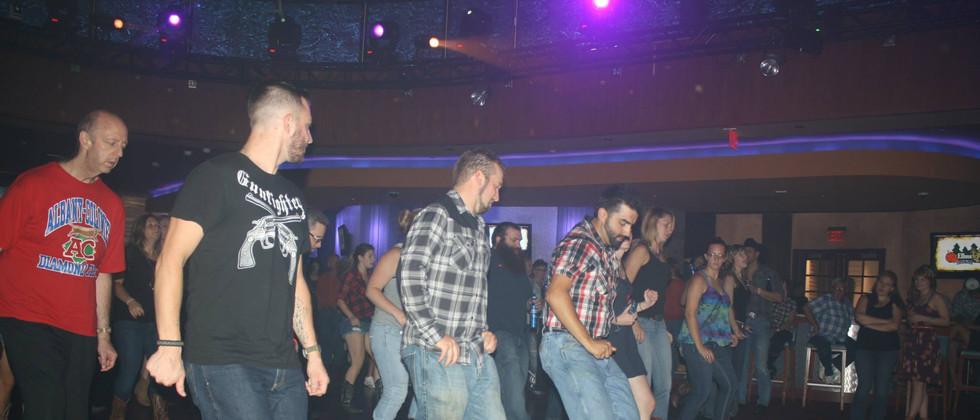 Line Dance 29.jpg