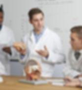 רענון צוותים רפואיים.jpg