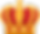—Pngtree—cartoon_king_crown_3490965.png