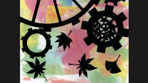 10/11 八戸工業高校文化祭について