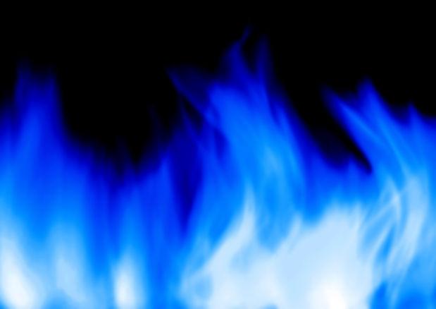 青い炎.jpg