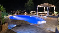 piscine_haricot_eva_1-nuit