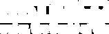 waterco_logo.png