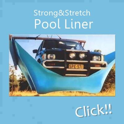 poolliner97
