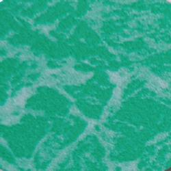 Pool_liner_Botany Green